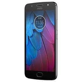Motorola Moto G5S Dual 32GB