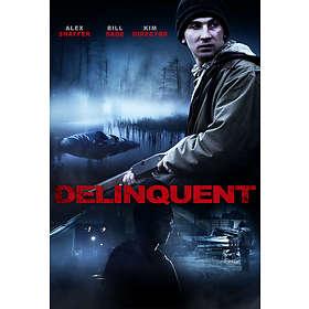 Delinquent (HD)