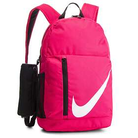 Find the best price on Nike Elemental Backpack (BA5405) (Jr ... b5d075dc66a06