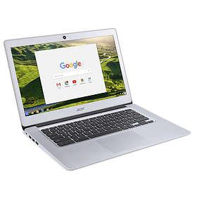 Acer Chromebook CB3-431 (NX.GC2EF.008)
