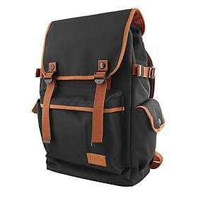 T'nB Reflex Trip in Range Backpack