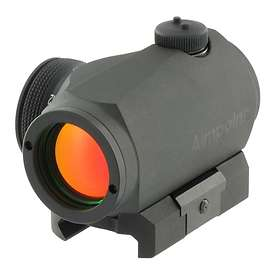 Aimpoint Micro T-1 1x20