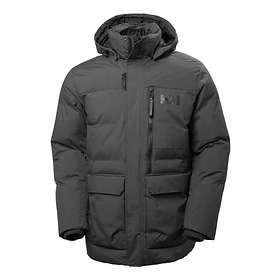 Helly Hansen Tromsoe Jacket (Herre)
