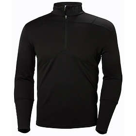 Helly Hansen Lifa Active LS Shirt Half Zip (Herre)