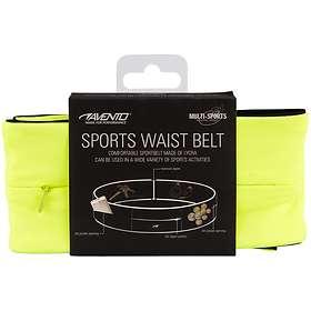 Avento Sports Waist Belt