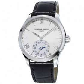 Frederique Constant Horological FC-285S5B6