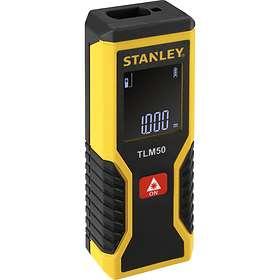 Stanley Tools TLM 50
