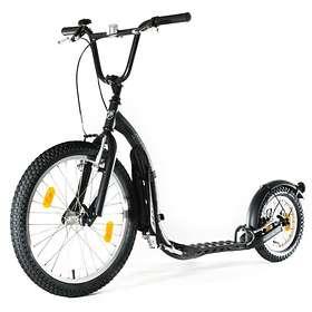 Kickbike Freeride G4