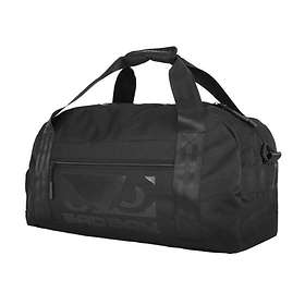 22e9b10155 Find the best price on Bad Boy Eclipse Sports Bag