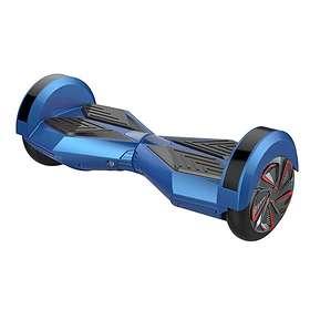 YongKang Hoverboard X8 Mars