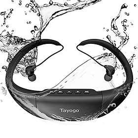 Tayogo WPM10 8GB