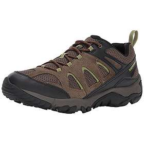 Find the best price on Merrell Outmost Ventilator (Men s)  7bcfba9f37