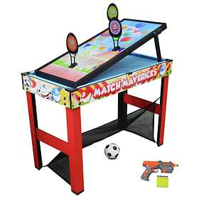 Chad Valley 6-in-1 Table Games
