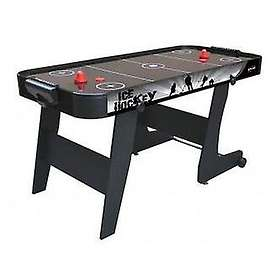 PL Ociotrends Airhockey Black City