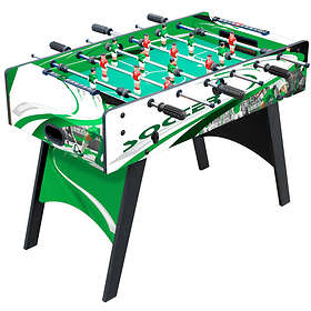 Oliver & Kids Football Table