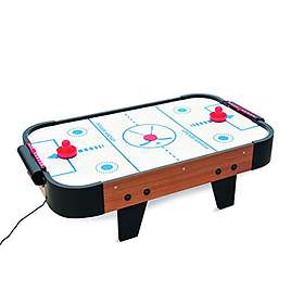 Legler Air Hockey 10249