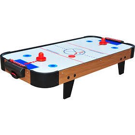 Oliver & Kids Air Hockey