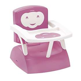 Thermobaby Progressive with Table