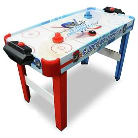 Chad Valley Air Hockey 3ft