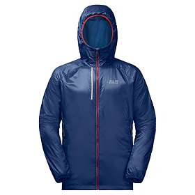 Jack Wolfskin Air Lock Jacket (Herr)