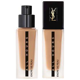 Yves Saint Laurent All Hours Foundation SPF20 25ml