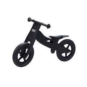 Krea Wooden Balance Bike