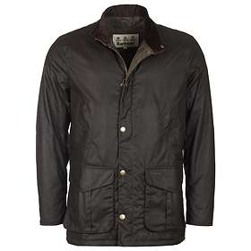 Barbour Hereford Jacket (Herr)