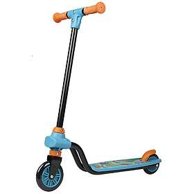 Clas Ohlson Scooter (31-8712)