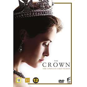The Crown - Season 1 (UK)