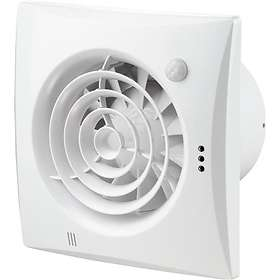 Siku Ventilation 125 Quiet
