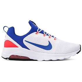 sports shoes c1fb3 e8dbf Nike Air Max Motion Racer (Herr)