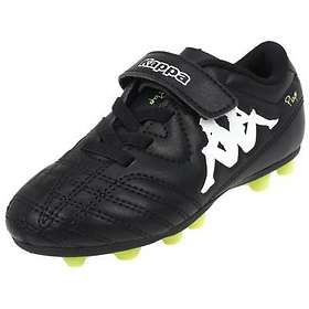 2d4fd6f74e759 Find the best price on Kappa Player FG Velcro (Jr)
