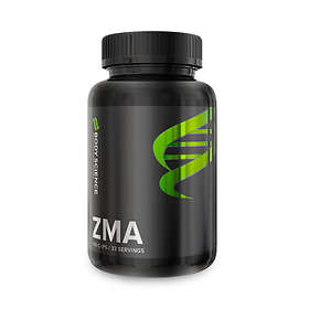 Body Science ZMA 100 Tabletter