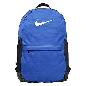 Nike Brasilia Backpack (Jr)