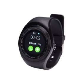 Tracer T-watch Liberto S1