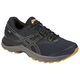 Asics Gel-Pulse 9 GTX (Men's)