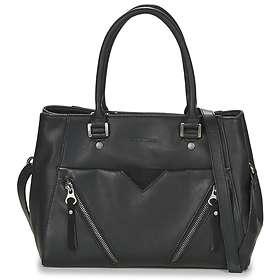 5bfc4e0320f Sabrina Paris Rachel Tote Bag au meilleur prix - Comparez les offres ...