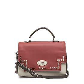 Desigual Roma Handbag