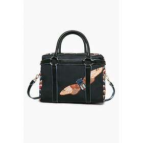 Desigual San Marino Handbag
