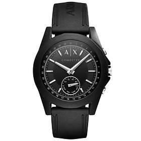 Armani Exchange Connected AXT1001