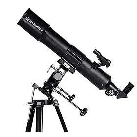 Bresser Telescope Taurus 90/500 NG MPM