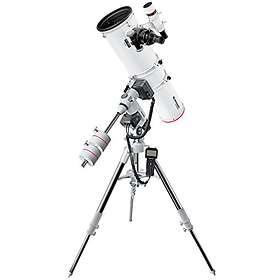 Bresser Messier NT-203/1200 Hexafoc EXOS-2 GoTo 203/1200EQ