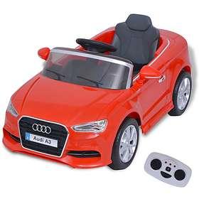 vidaXL Audi A3