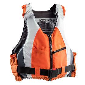 Urberg Paddle Vest G1