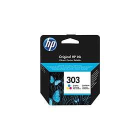 HP 303 (3-Färg)