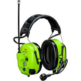 3M Peltor WS LiteCom Pro III Headset Headband