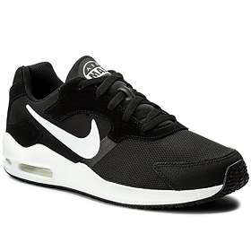 finest selection a476e 2e3be Find the best price on Nike Air Max Guile (Men s)   Compare deals on  PriceSpy UK