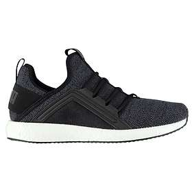 6b16bb7a139 Find the best price on Puma Mega NRGY Knit (Women s)