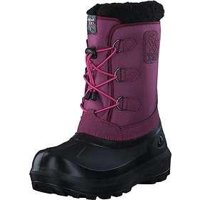 Viking Footwear Istind (Unisex)