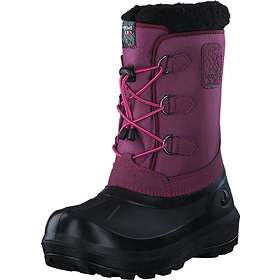 a9660bee7b01 Best pris på Viking Footwear Istind (Unisex) Fjellstøvler ...